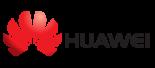 Huawei-155x68