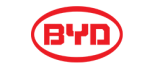 logo-byd-155x68