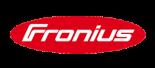 logo-fronius-155x68