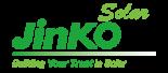 logo-jinko-155x68