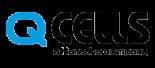 logo-qcells-155x68