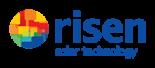 logo-risen-155x68