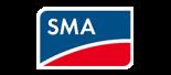 logo-sma-155x68