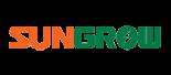 logo-sungrow-155x68